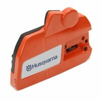 Husqvarna OEM 537286301 Clutch Cover Fits 455 & 460 Chainsaws