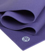 "Manduka PROlite Yoga Mat 71"" 4.7mm - Purple"