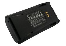 NEW Battery for Motorola CP040 CP140 CP150 NNTN4496 Ni-MH UK Stock