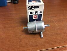 ACDelco GF480 Fuel Filter