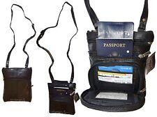 Women's bag, Small Leather bag, purse leather Pocketbook, mini leather handbags