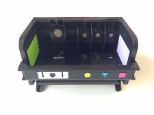 CN643A CD868-30001 178 920 XL Printhead Print head for HP 6000 6500 7000 7500