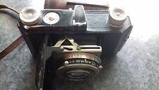Kodak Retina Kamera mit Compur-Rapid Schneider-Kreuznach Retina-Xenar 3.5 5cm