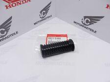 Honda CA 100 110 200 Fußrastengummi Vorne Original Rubber A Step Front Genuine