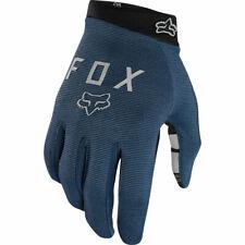 Fox Racing Ranger Gel Glove Midnight