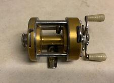 New listing Vintage Penn 910 Levelmatic Fishing Reel