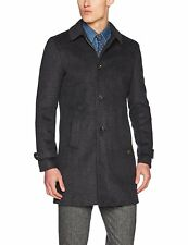 Coat Scotch & Soda 139440 Grey Man