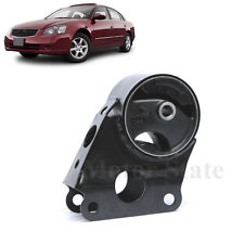 2002-2006 Nissan Altima 2.5 Front Right Passenger Side Engine Motor Mount OE NEW