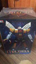 Transformers WeiJiang Terminus Giganticus G1 Action Figure In Stock Now