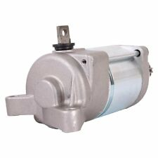 STARTER MOTOR for YAMAHA VIKING 700 VI 2015 YFM700 Grizzly 2007 2008