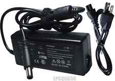 New AC ADAPTER CHARGER POWER for Compaq Presario CQ56-204LA CQ61-410TX CQ62Z-200