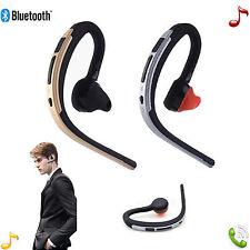 Bluetooth Headset Headphone Music Earphone With MIC For iPhone Samsung J6 J8 ZTE