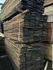 More details for reclaimed pine boards planks gr
