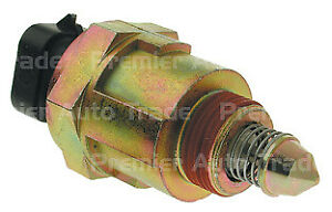 Standard  Idle Speed Controller    ISC-030   suits HOLDEN CAMIRA JB & LAND ROVER