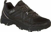 Fila Mens At Peak 20 Trail Athletic Shoes