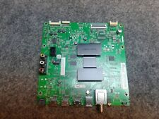 Tcl 55S401 Main Board Mst10S 40-Mst10S-Mae4Hg (See Pictures)
