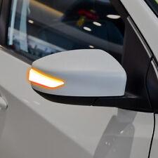 LED Dynamic Turn Signal Light Rear Mirror Indicator for Nissan Altima 2013-2018
