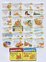 Biscuit Phonics Children's Books Beginning Readers Kindergarten 1st Grade Lot 24