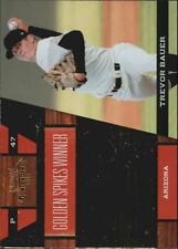 2011 Playoff Contenders Award Winners Baseball Card Pick