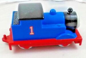 """Thomas the NO 1 tank engine talking SIZE APPROX 6 X3.5 """" free fast shipping"""
