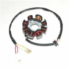 STATOR ELECTROSPORT KTM EXC 250/400/450/525/530 / L 450 - COD.V833200141
