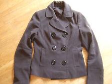 ad6a3c9d1 Veste Caroll 36 | Achetez sur eBay