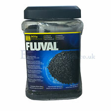 FLUVAL ACTIVATED CARBON 900g (WICKFORD, ESSEX)