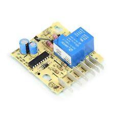 Kenmore Whirlpool Refrigerator Electronic Control Board Wpw10352689