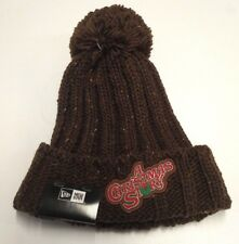 Ladies A Christmas Story New Era Cap Hat Toque Beanie One Size Fits Most Women