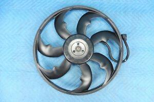 Hyundai Tucson Radiator Fan W/ Motor 25386-2S500 25231-1F000 2014 2015 OEM