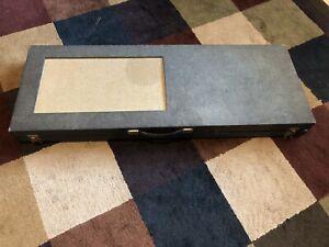Sears/Silvertone guitar and amplifier model 1449