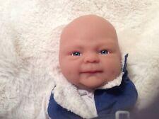 Full body silicone doll