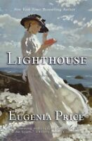Complete Set Series - Lot of 3 St. Simons Trilogy - Eugenia Price (Romance)