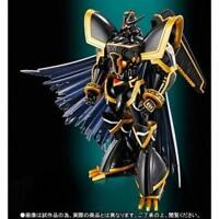 NEW S.H.Figuarts DIGITAL Monster X-evolution Alphamon Action Figure BANDAI F/S