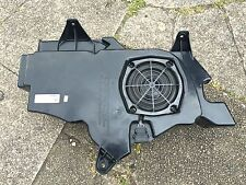 AUDI A3 8P 2004-2008 3 DOOR HATCHBACK BOSE SUBWOOFER BASSBOX 8P3035382A