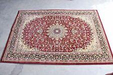 Rugs Area Rugs 9x12 Rug Carpet Oriental Red Floor Bedroom Large Living Room Rugs