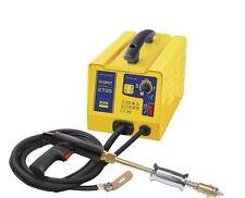 GYS SPOT 2700 DENT PULLER REPAIR KIT MACHINE 230V 055353