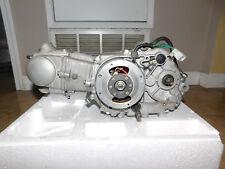 HONDA CHALY CF50 CF70 ENGINE C50 Z50 ST50 MONKEY DAX ST70 C70 XR50 CRF50 6VOLT