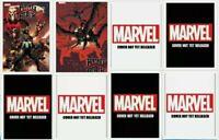 🔥 KING IN BLACK #1 (MARVEL,2020,CATES,VENOM,STEGMAN) SET LOT OF ALL 8 COVERS 🔥