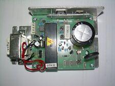 Greenmaster Controller/BOARD -- NUOVO -- Greenmaster/Greenfit
