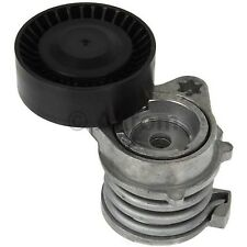 Belt Tensioner Assembly-DOHC, 24 Valves NAPA/ALTROM IMPORTS-ATM 11287512758