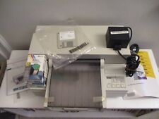 Vintage 1990's HP Colorsmart Deskjet Printer 560C in Box New Old Stock MSRP $719