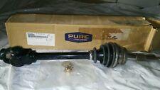 New Polaris OEM Driveshaft 2200960