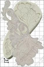 Silicone mould Annie Rose | Food Use FPC Sugarcraft FREE UK shipping!