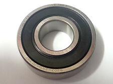 Bearing SKF 6203 C3 Spindle P/N 6203-2RSH/C3WT