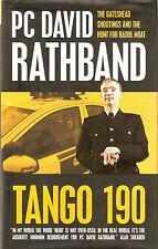 Tango 190-PC David Rathband (2011)