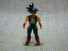 Dragon Ball Z GT  Badak HG Gashapon Mini Figure Bandai DBZ