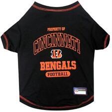 1fea9783 Cincinnati Bengals NFL Shirts for sale | eBay