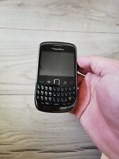 BlackBerry Curve 3G 9300 - Graphite grey (Unlocked) Smartphone