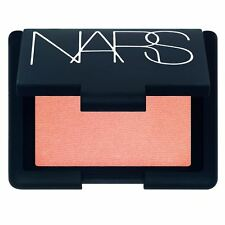 NARS Blush Exhibit A - Pack of 6